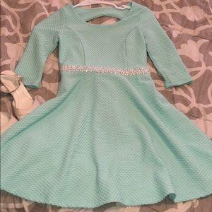 Bloome fancy dress - Size 10
